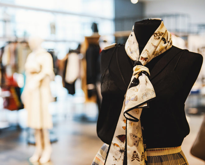 5 Sustainable Fashion Companies with Strong Codes of Ethics
