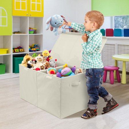 6 Alternatives to Plastic Toys