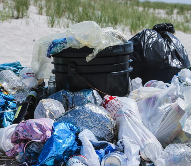 7 Films About Plastic That Will Make You Act