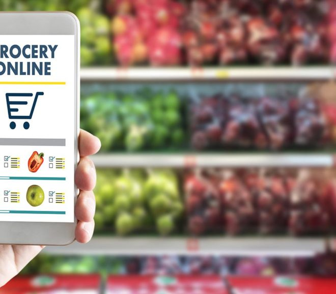 8 Online Sustainable Food Stores