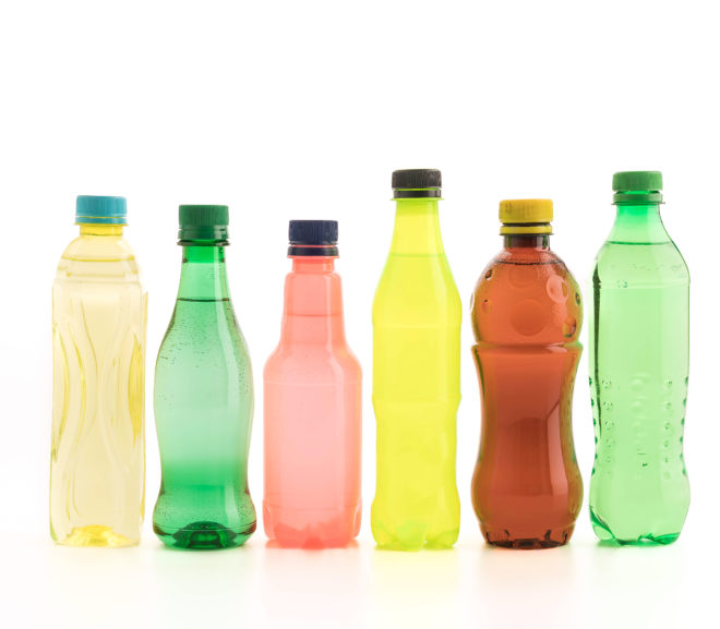 7 Facts You Did Not Know About Plastic Bottles