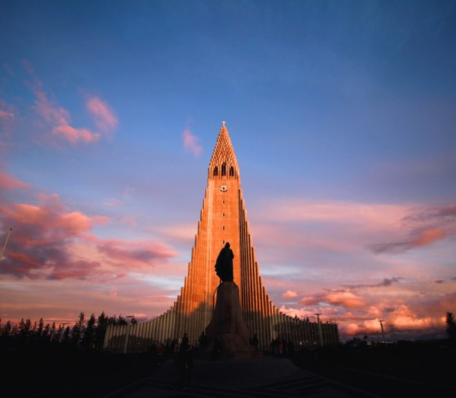 Iceland – Top 10 Ecotourism Experiences