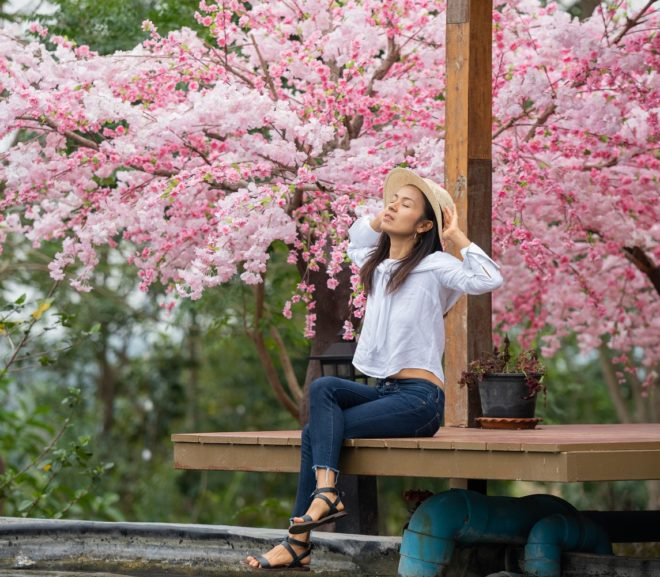 Japan – The Ultimate Ecotourism Guide for 2020