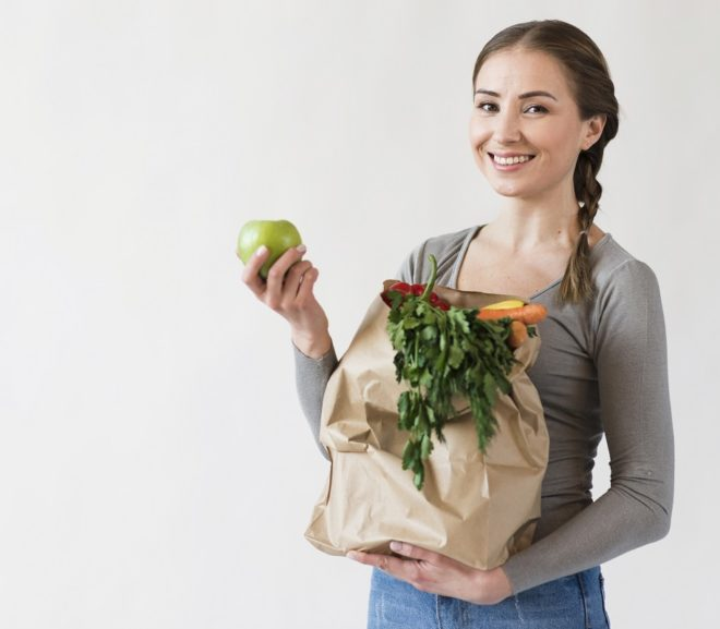 7 Sustainable Food Newsletters that will Keep you Informed